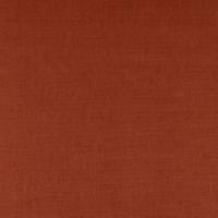 Caleido 12084 Soft rust - 1005908