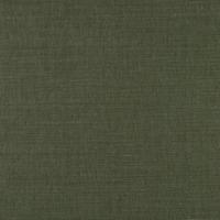 Caleido 3798 Antique green - 1005919
